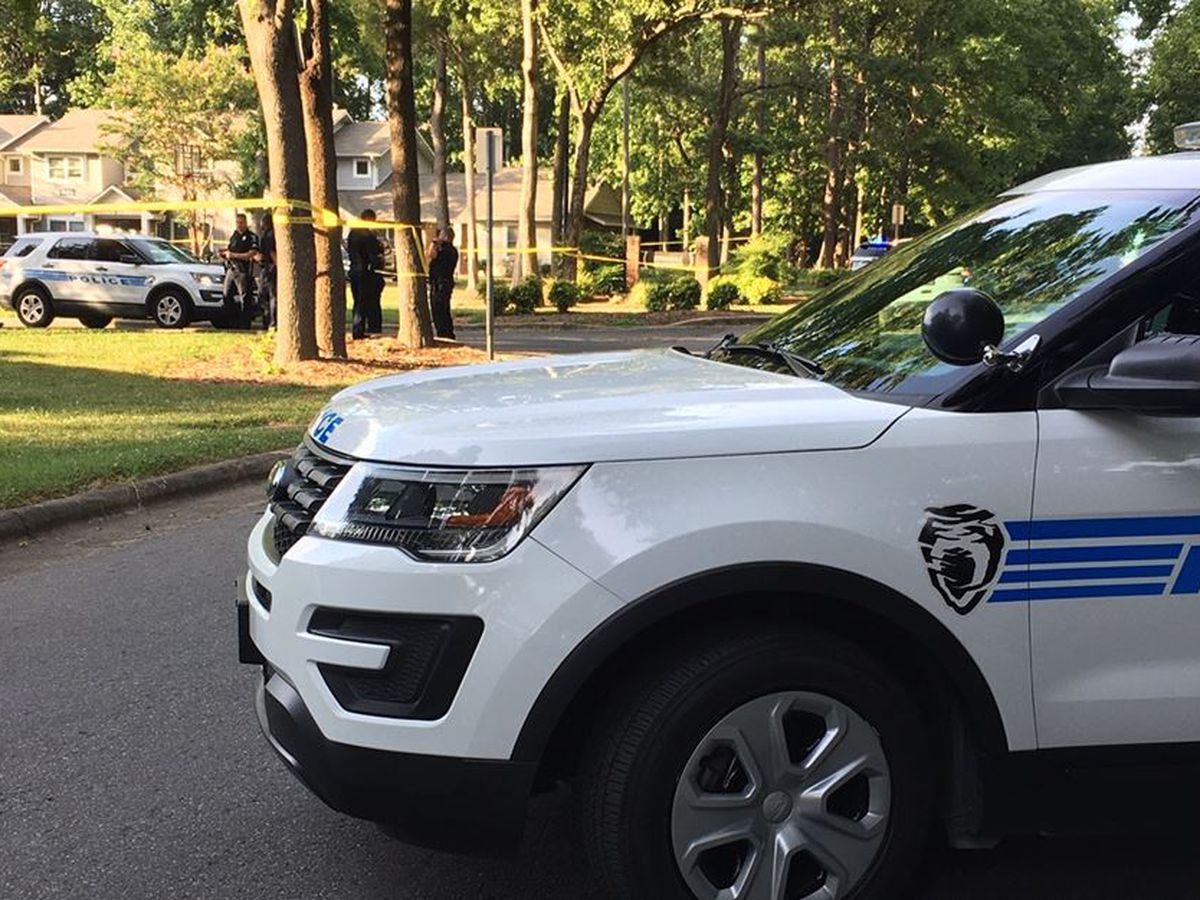 CMPD: More than 20 homicides in Charlotte since the start of June