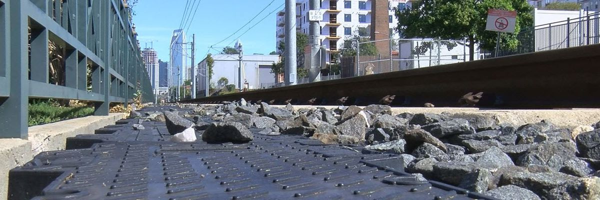 Leaders debate adding another Light Rail stop in SouthEnd