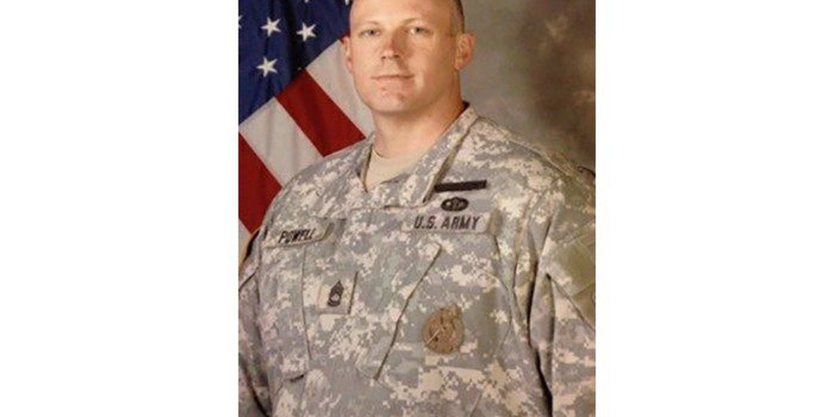 Veteran dies after medication error at Asheville VA hospital