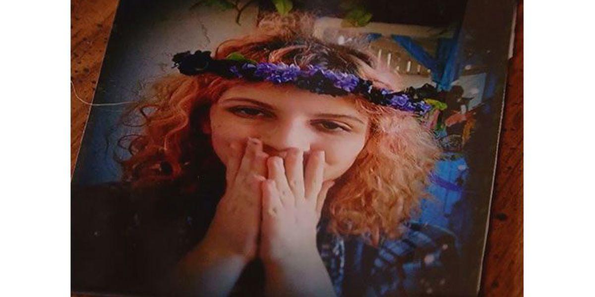 Warrants: Ballantyne teen kept inside GA home, intentionally malnourished by capturer