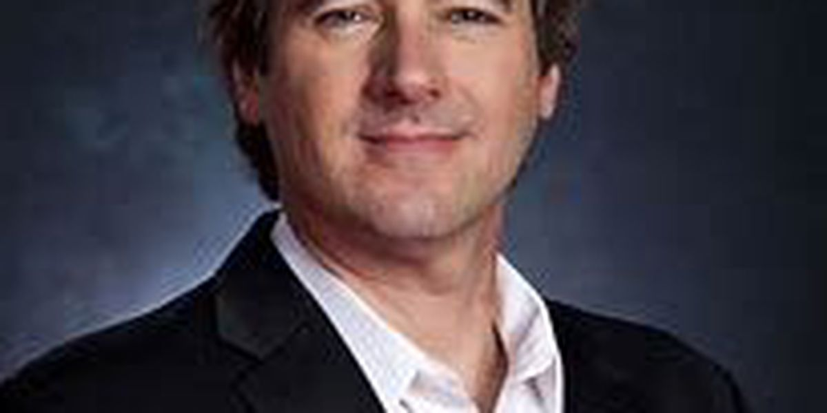 Writer Glenn Shepard to host seminar in Salisbury