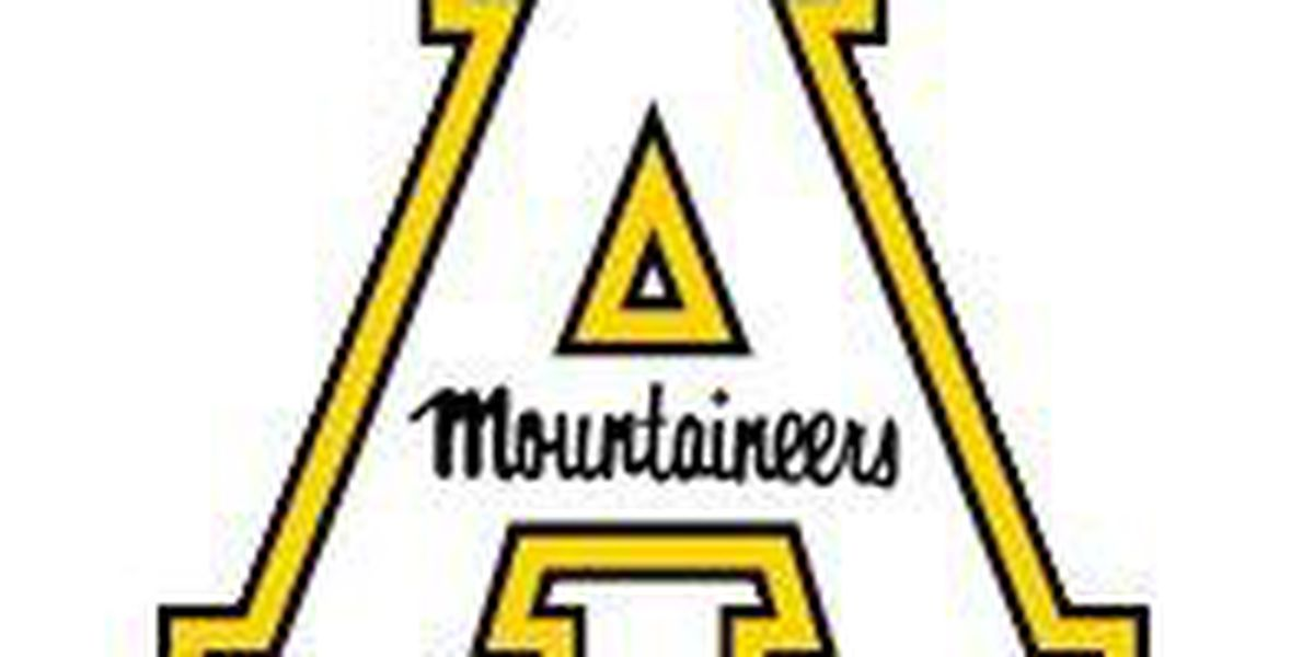 App State vs Southern Miss game postponed, no makeup date scheduled