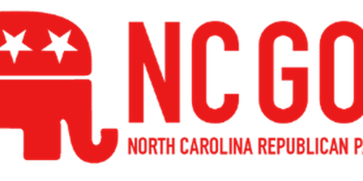 North Carolina GOP won't hold in-person annual convention