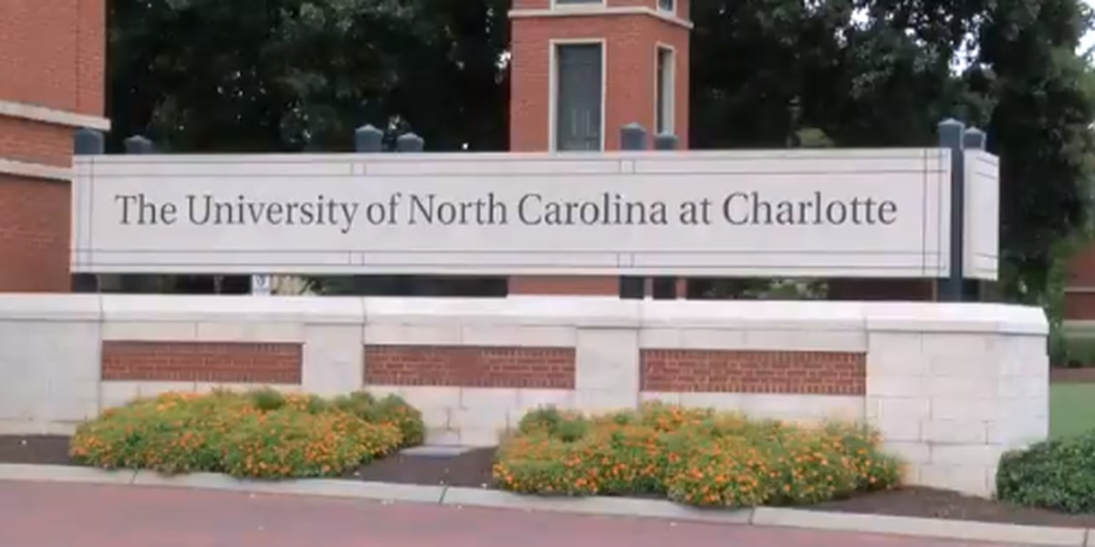 UNC Charlotte students looking forward to fall semester with more in-person opportunities