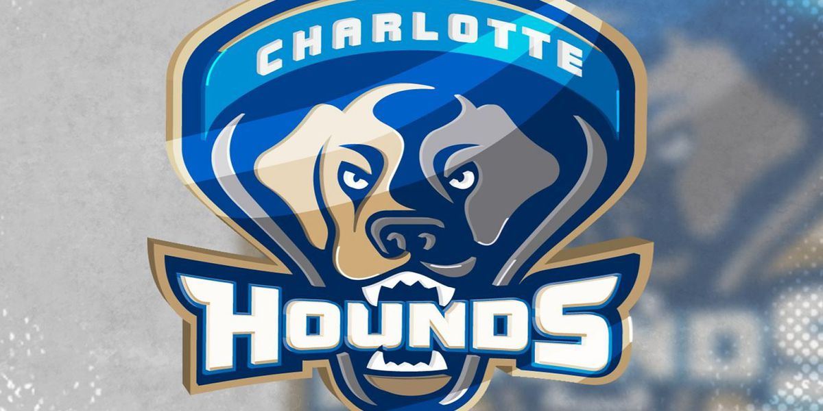 Hounds suffer fourth consecutive loss, drop 14-9 decision to Rattlers