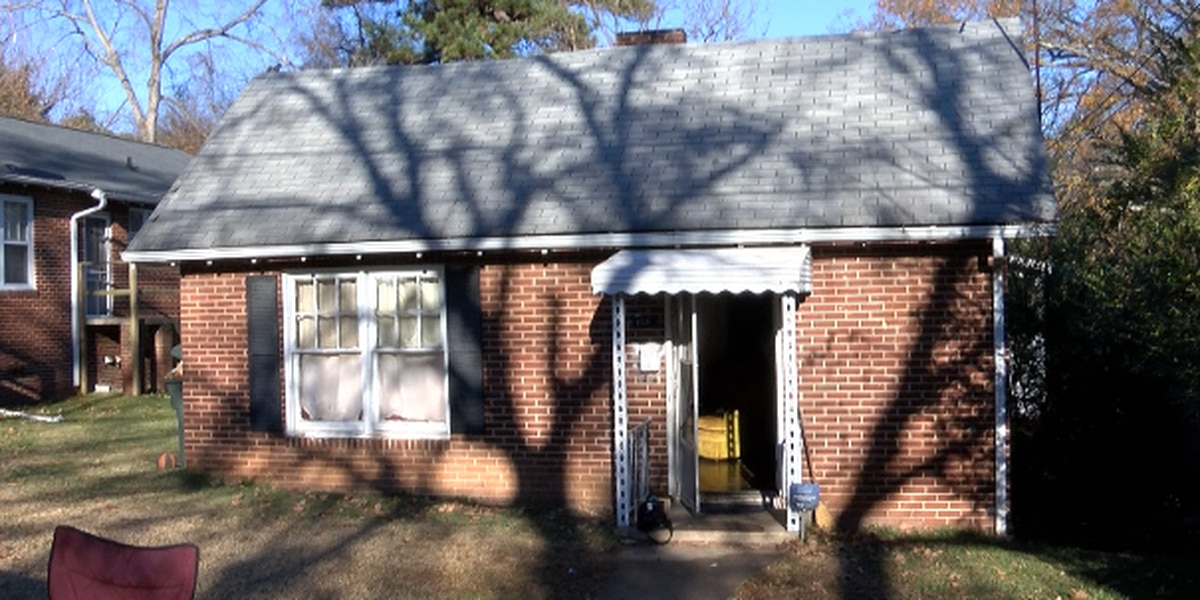 Child burned in home on 2nd Street in Salisbury