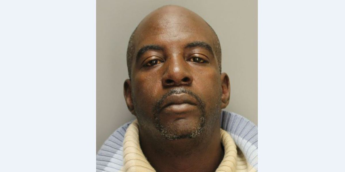 Rock Hill police make arrest in Valentine's Day armed robbery