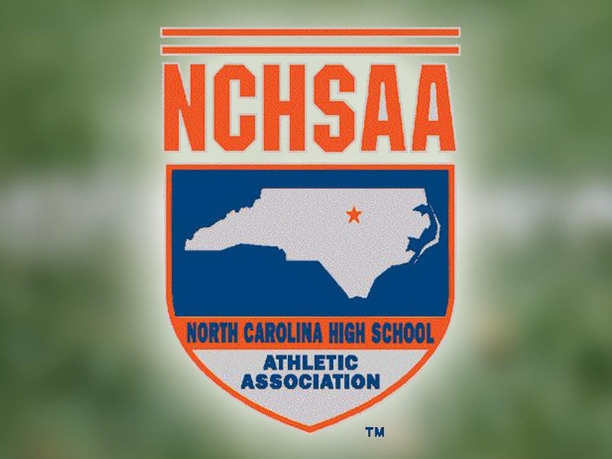 Will the extended dead period for the NCHSAA push back the start of football?