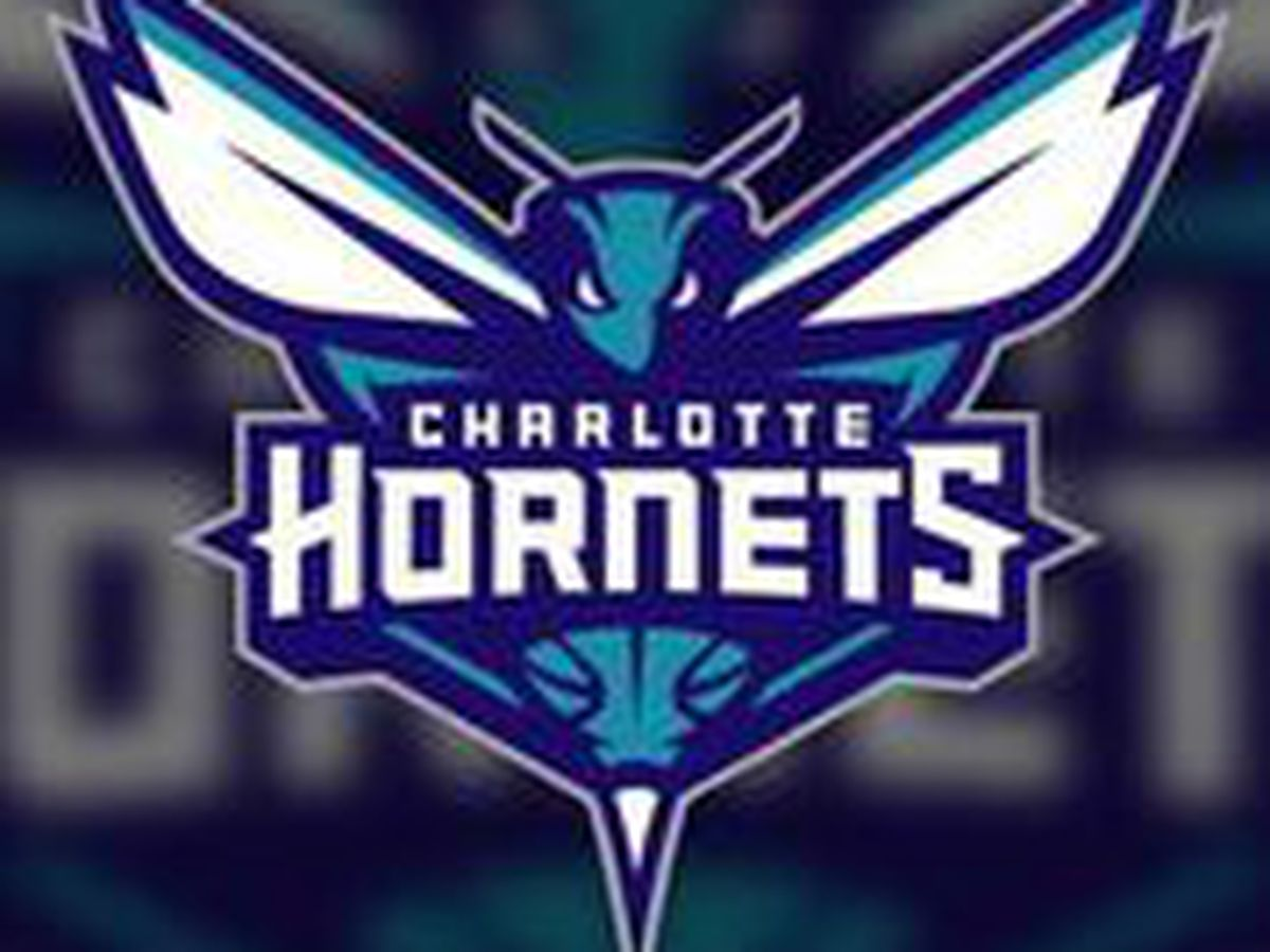 Hornets edge Knicks on Graham's 9th 3-pointer