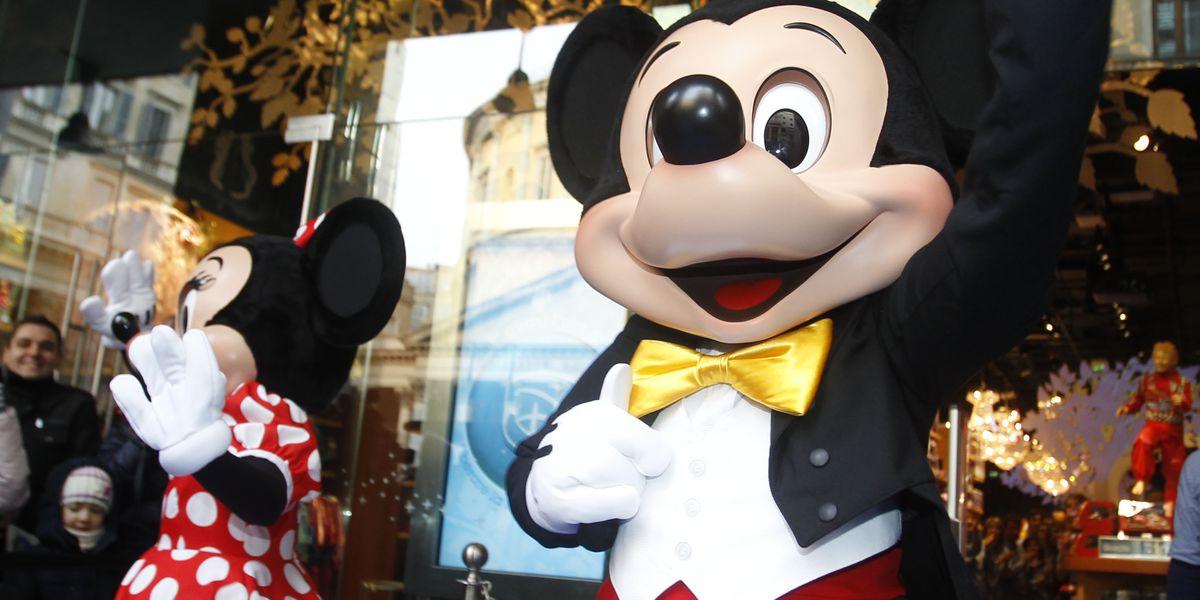 Disney, Royal Caribbean donating $1 million to Bahamas hurricane relief