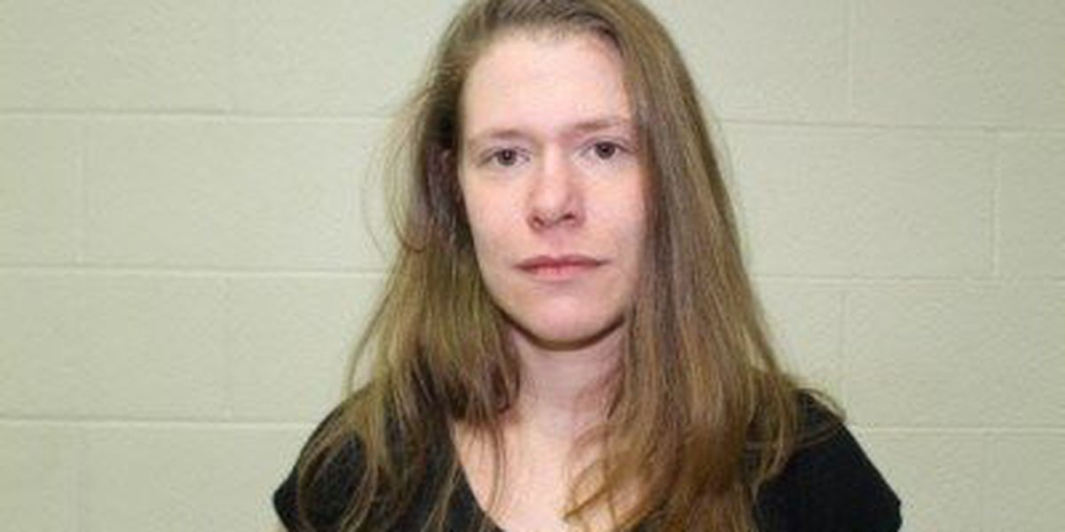 Woman found 'bleeding heavily' on Watauga County highway, suspect arrested
