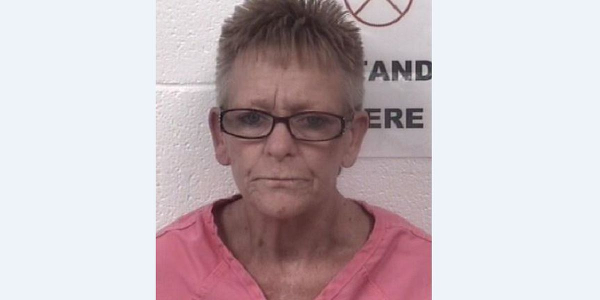 Seizure of more than $250,000 in drugs leads to woman's arrest in Catawba County