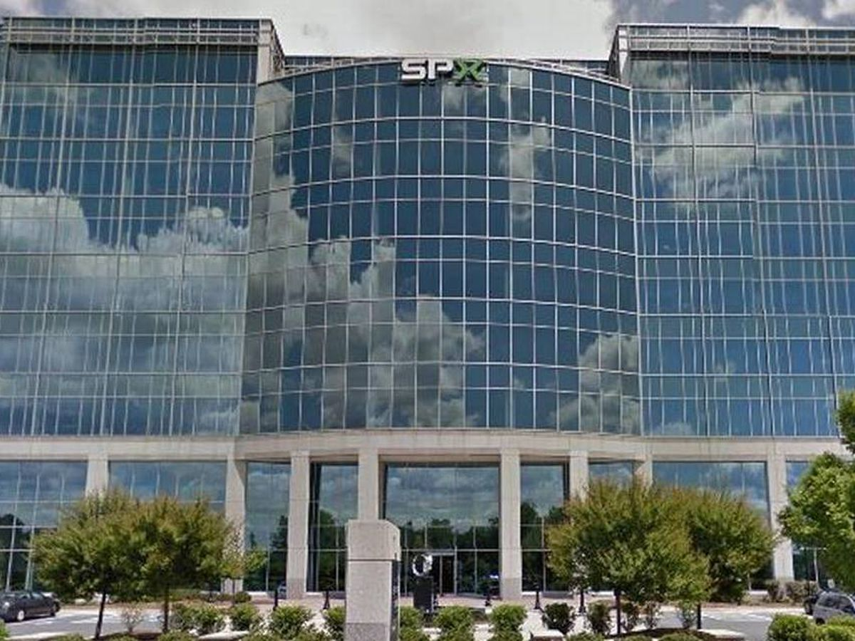 Pennsylvania company to move headquarters to Ballantyne