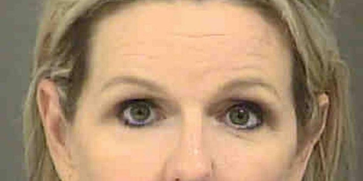 Woman stole $400,000 from dentist, spent it on Disney World and other vacations