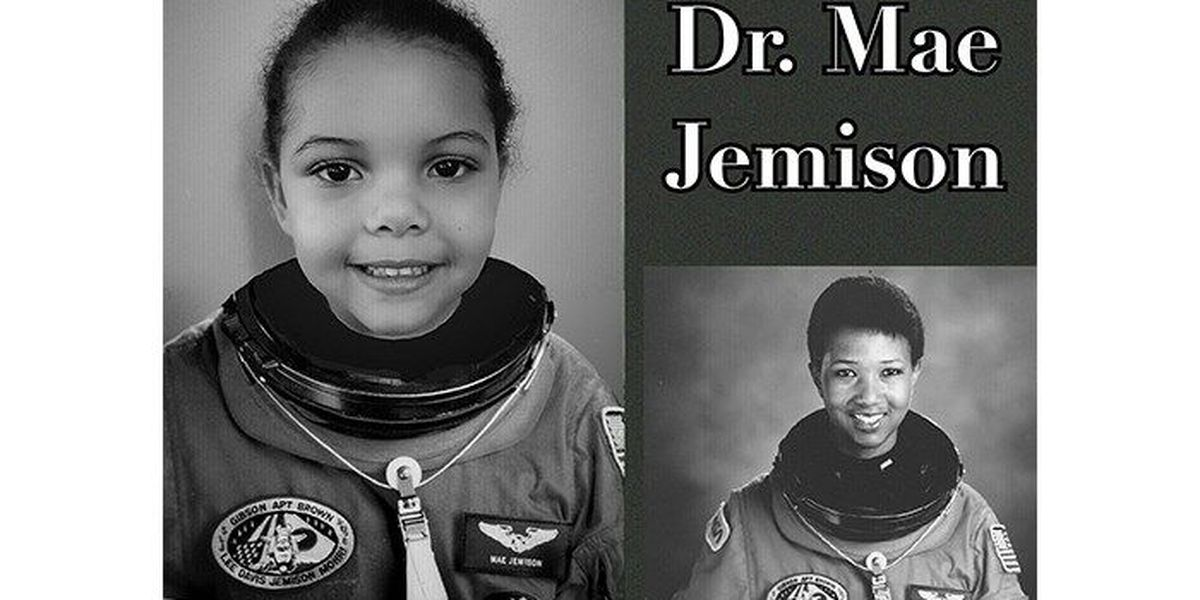 Photos Mother Daughter Recreate Iconic Women For Black History Month