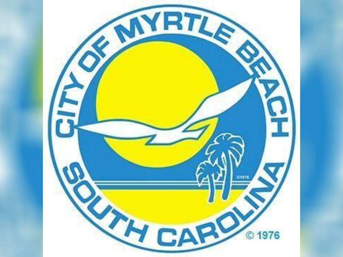 Myrtle Beach mayor extends city's COVID-19 emergency declaration