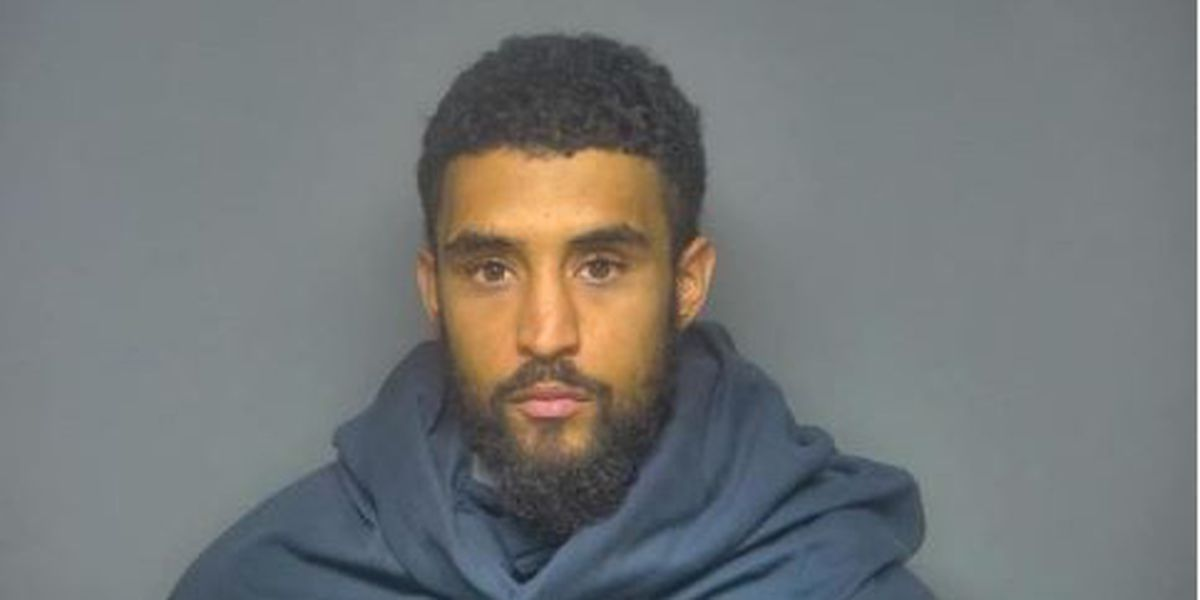 Chester County law enforcement seeks inmate who escaped from detention center