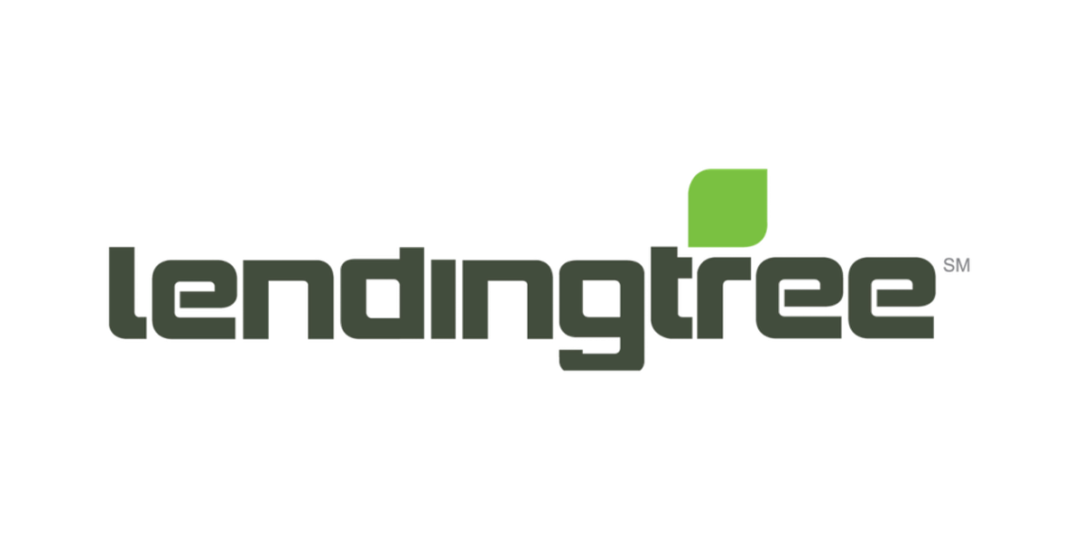 LendingTree embroiled in legal dispute with a subsidiary over $40 million dividend