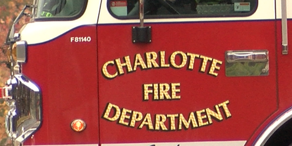 Charlotte Fire Department hiring new positions ahead of RNC