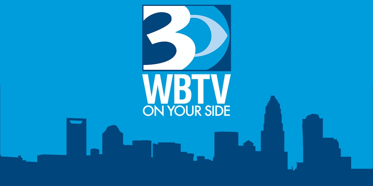 WBTV is available on Roku devices