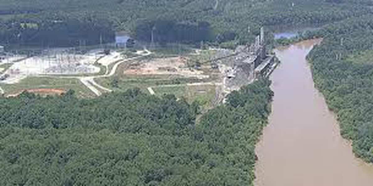 NC Attorney General: Settlement reached for coal ash clean up with Duke Energy