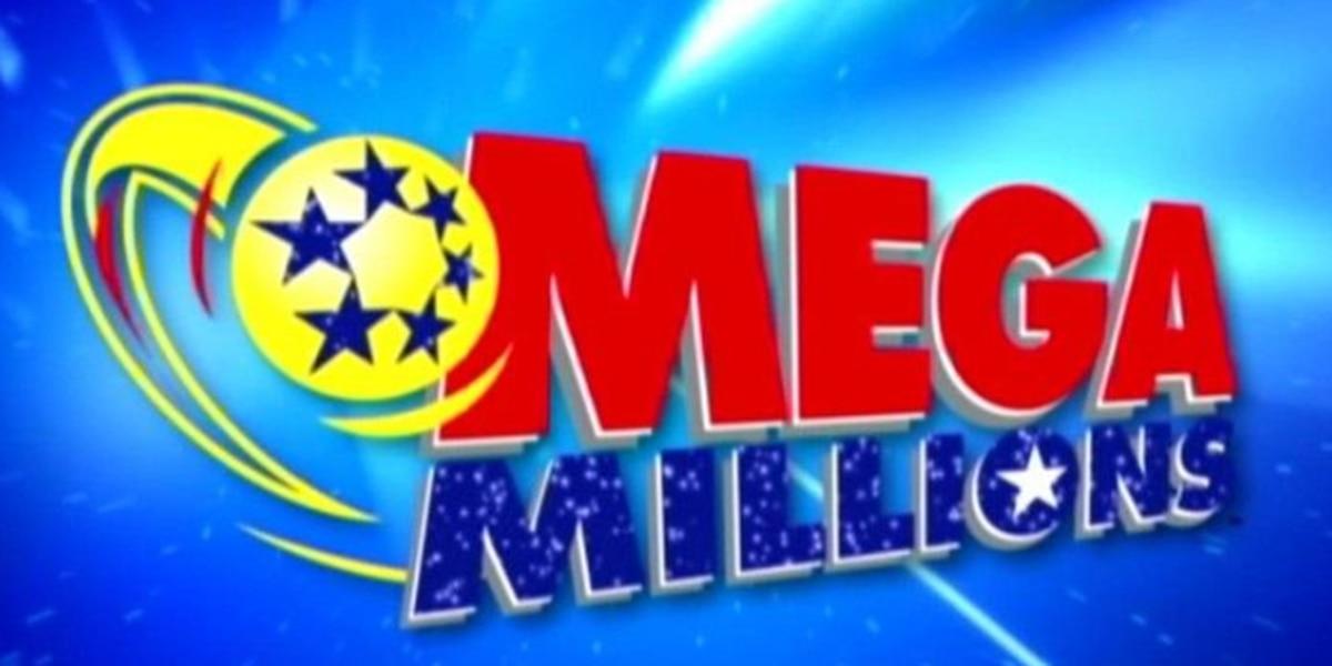 Winning $1.5B Mega Millions lottery ticket purchased in Simpsonville, SC