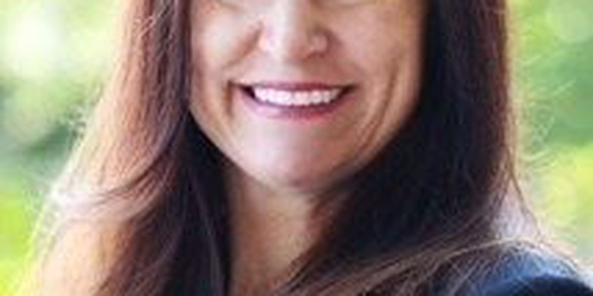 Rowan County names new human resources director