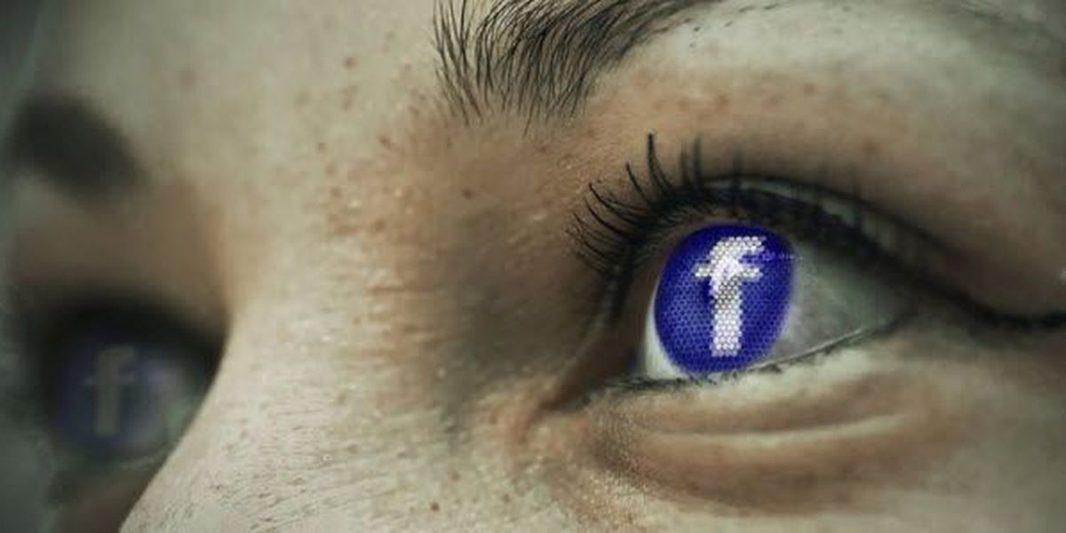 Facebook to roll out tools for facial recognition management