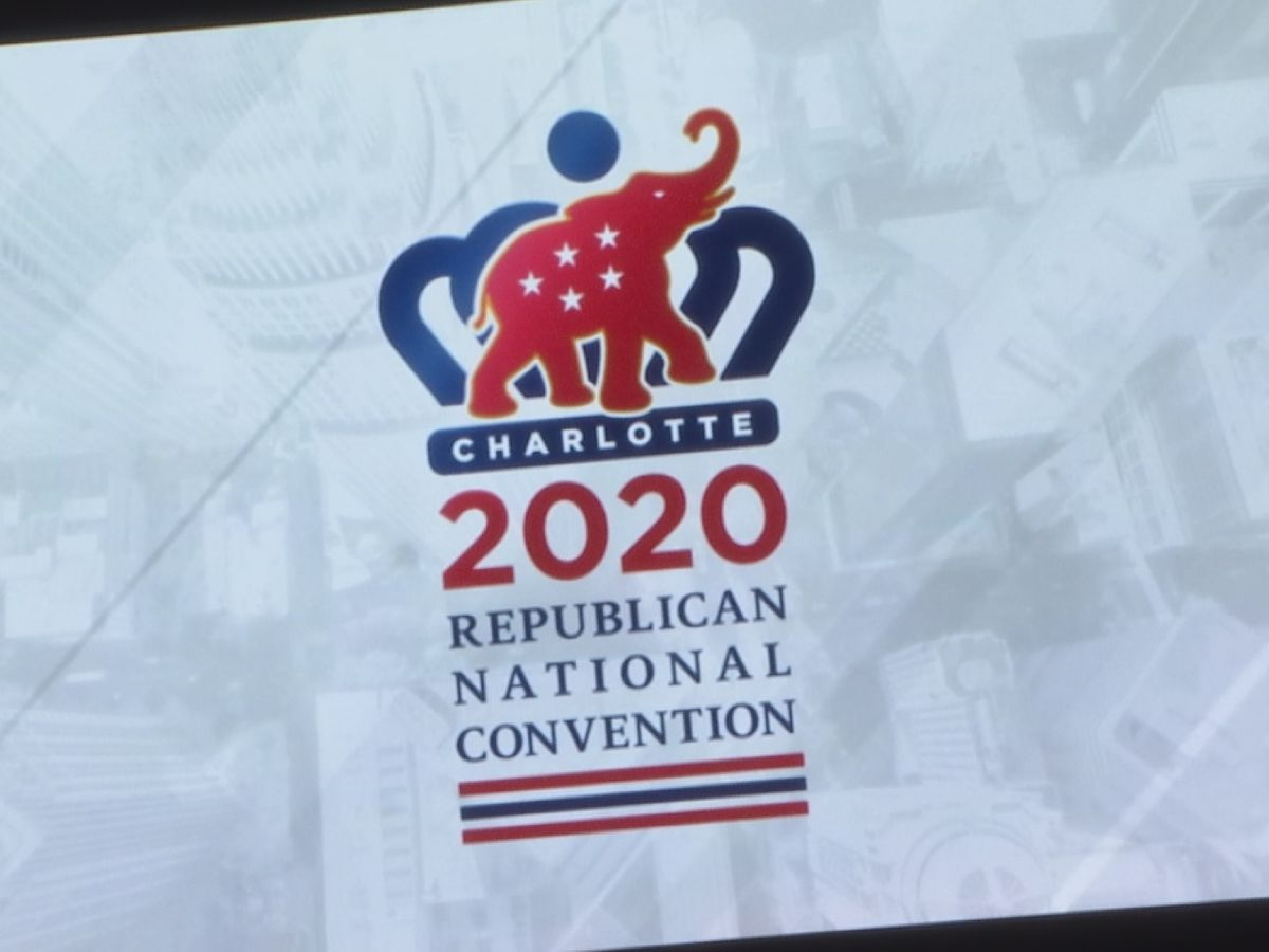 What you need to know about the Republican National Convention and how it works