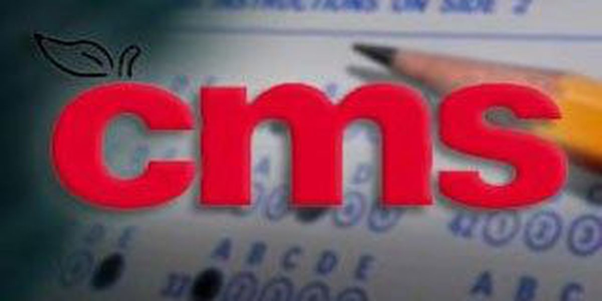 CMS superintendent tightening up credit recovery programs