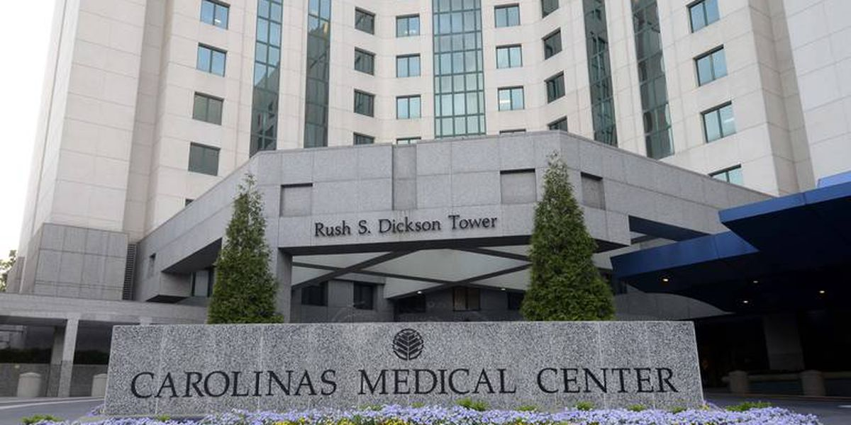 Records reveal data gaps in one of NC's key COVID-19 metrics