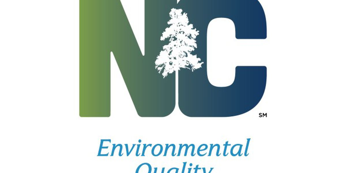 NCDEQ approves low-risk classification of seven coal ash impoundment facilities