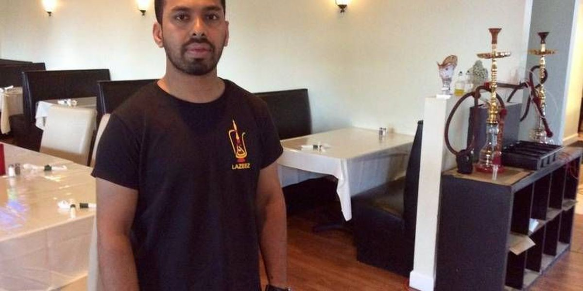 This Charlotte restaurant got a $300,000 city water bill – before it even opened