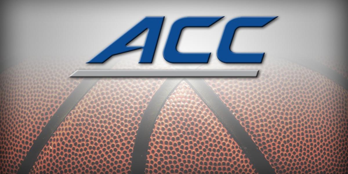 Indiana-Duke, UNC-Michigan headline ACC/Big Ten Challenge
