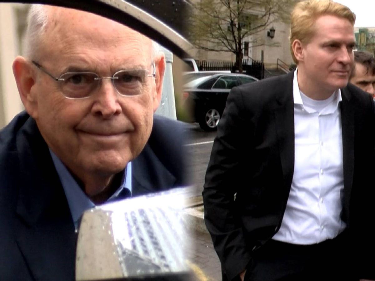 Corruption trial for Durham billionaire starts in Charlotte federal court