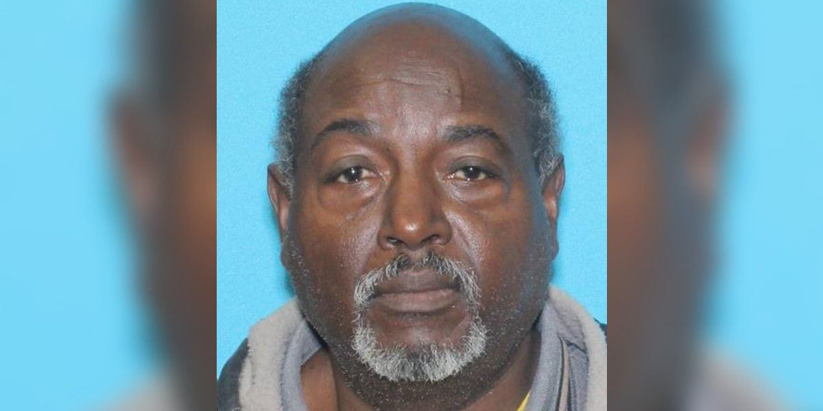 Missing Union County man found safe