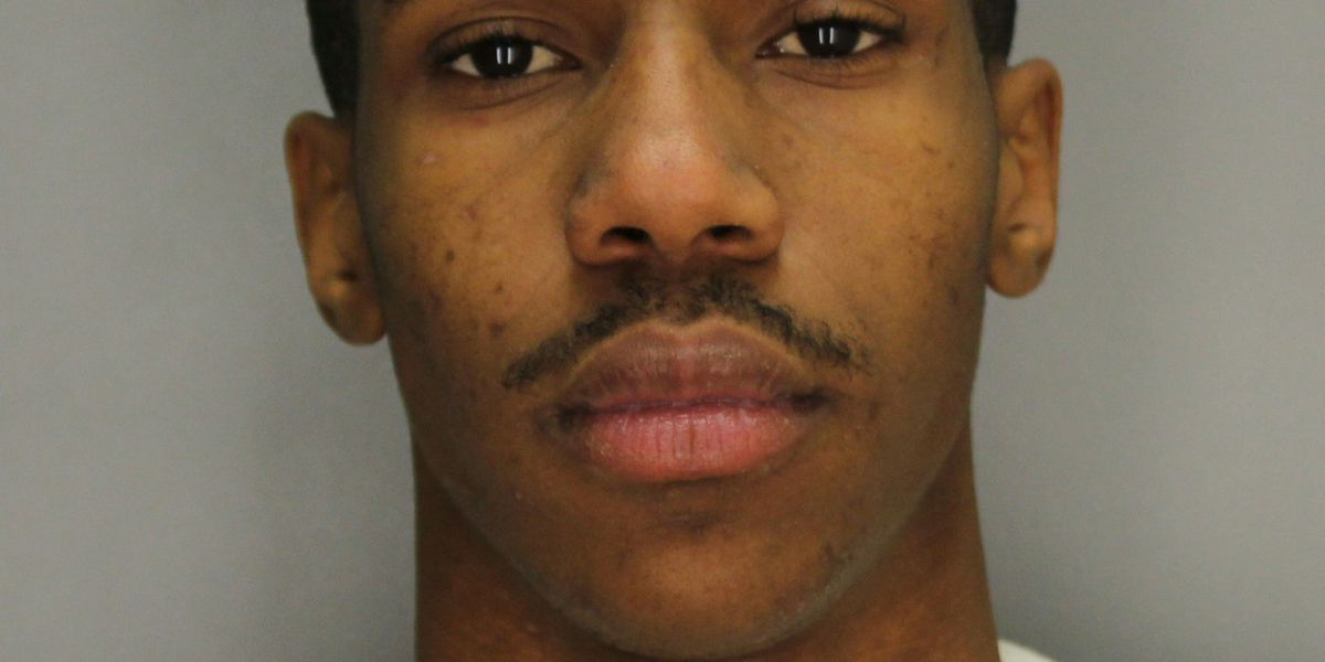 Man arrested after barricading himself inside house in Rock Hill