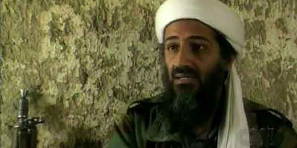 Current, former Navy SEALS say fame from killing Osama bin Laden caused divide in the ranks