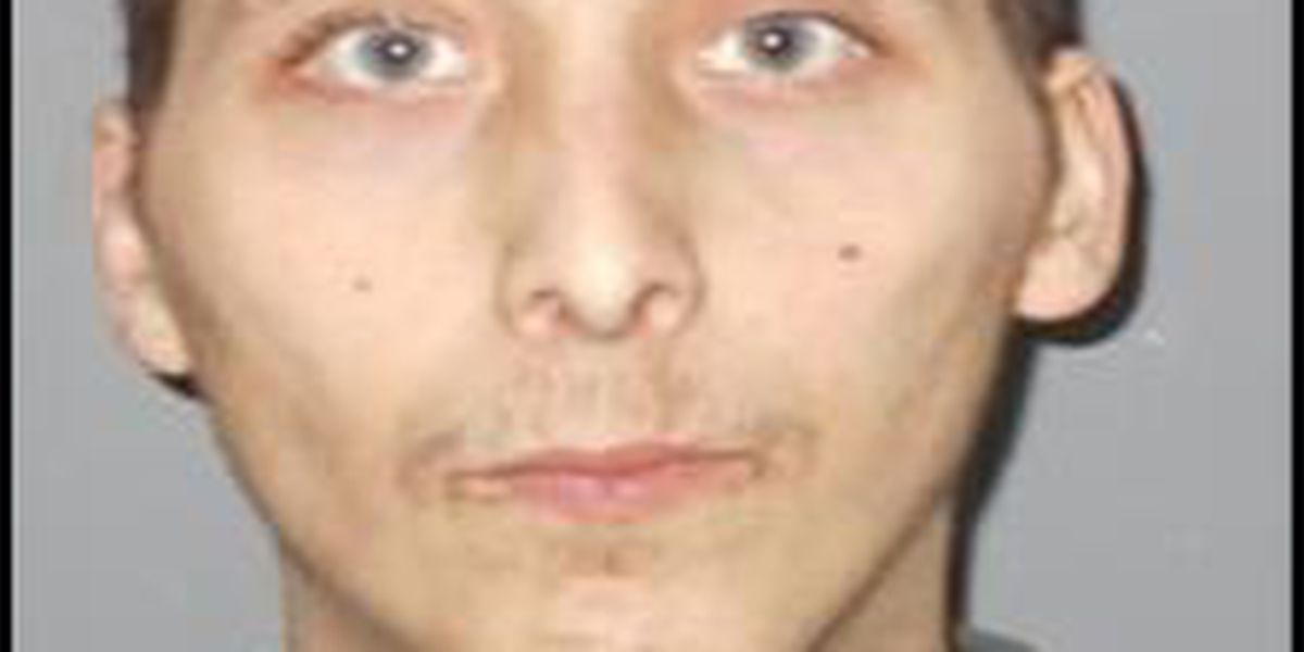 Registered sex offender in Rowan County faces new charges