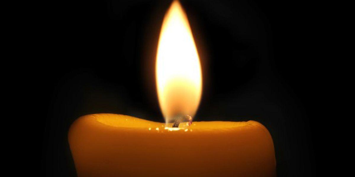 Shock G, off-kilter Digital Underground leader, dead at 57
