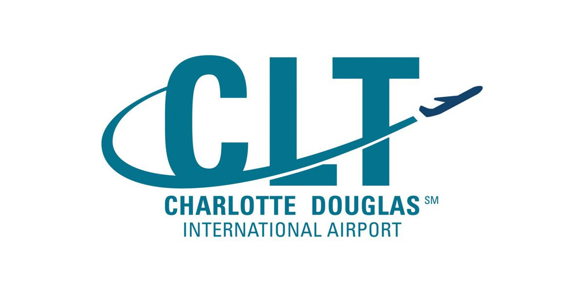 Security incident investigated aboard plane at Charlotte-Douglas