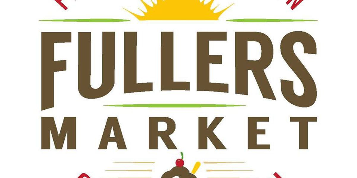 Fuller's Market coming to former Innes Street Drug location in downtown Salisbury