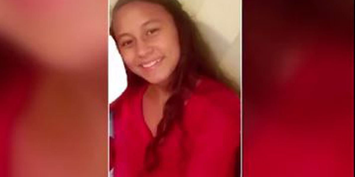 UPDATE: West Columbia teen missing for two weeks found safe