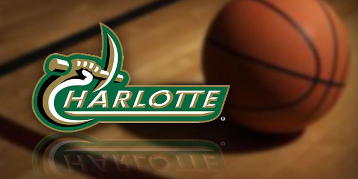 Young score 24, Charlotte tops Wake Forest 67-65 in overtime
