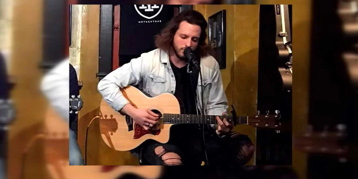 5 juveniles charged in murder of Nashville musician; family, PA hometown react to killing