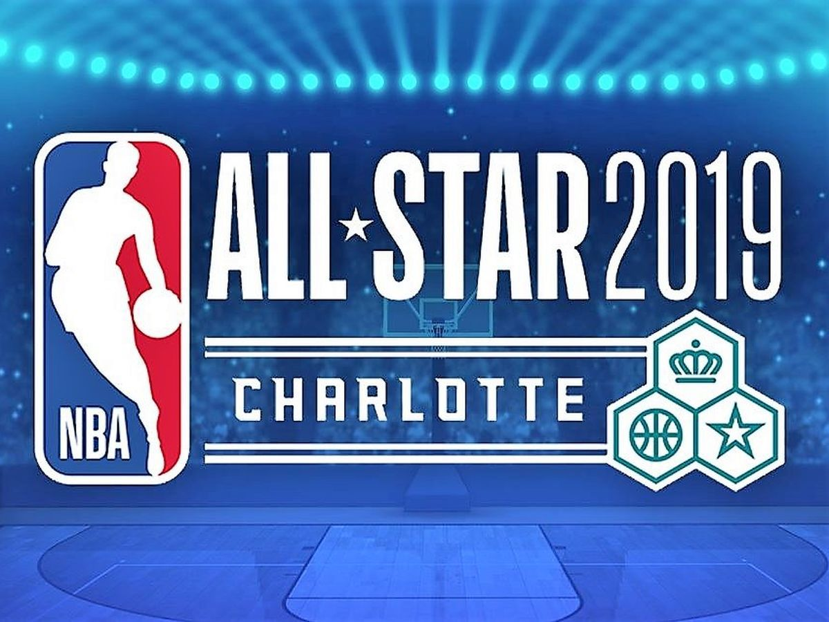 Rising Stars Challenge showcases up-and-coming NBA stars from all over the world, Duke star Kyrie Irving to coach