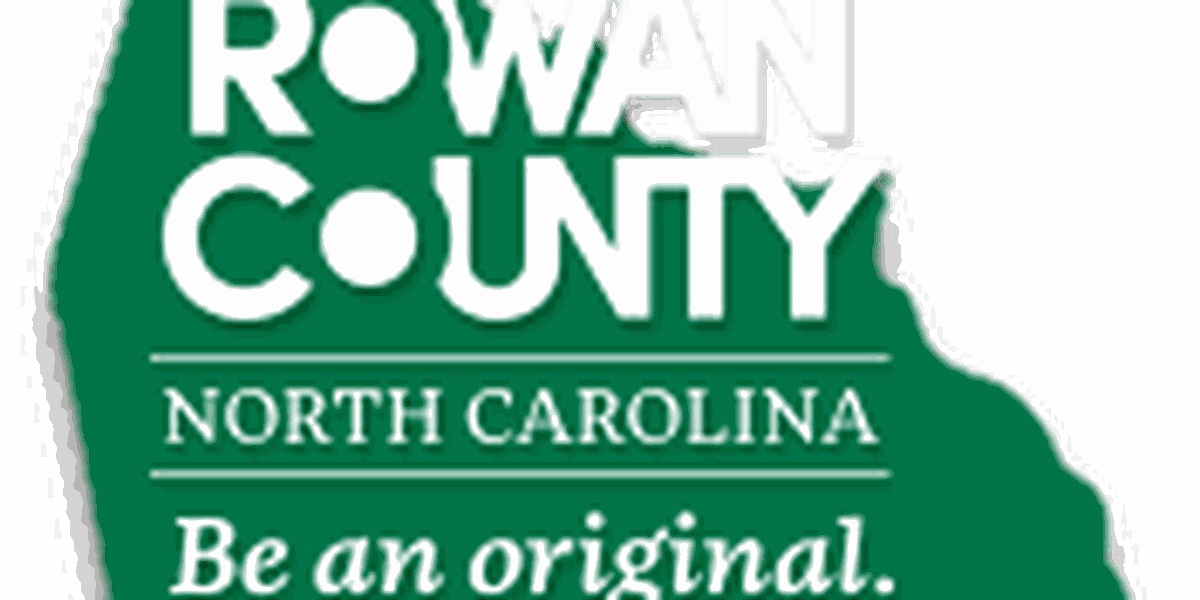 Rowan County update: 22 confirmed positive cases