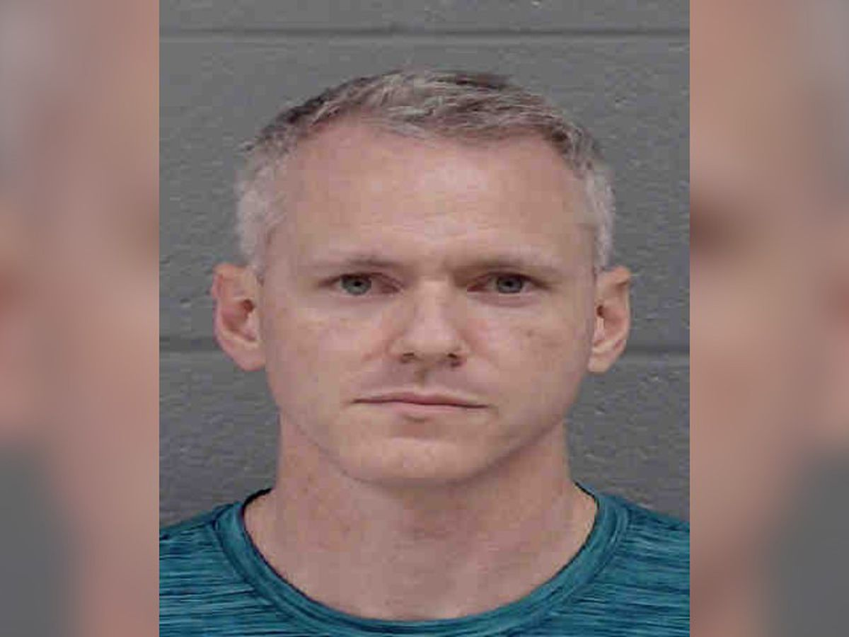 Longtime Charlotte firefighter accused of stealing hundreds of dollars from Target in Midtown