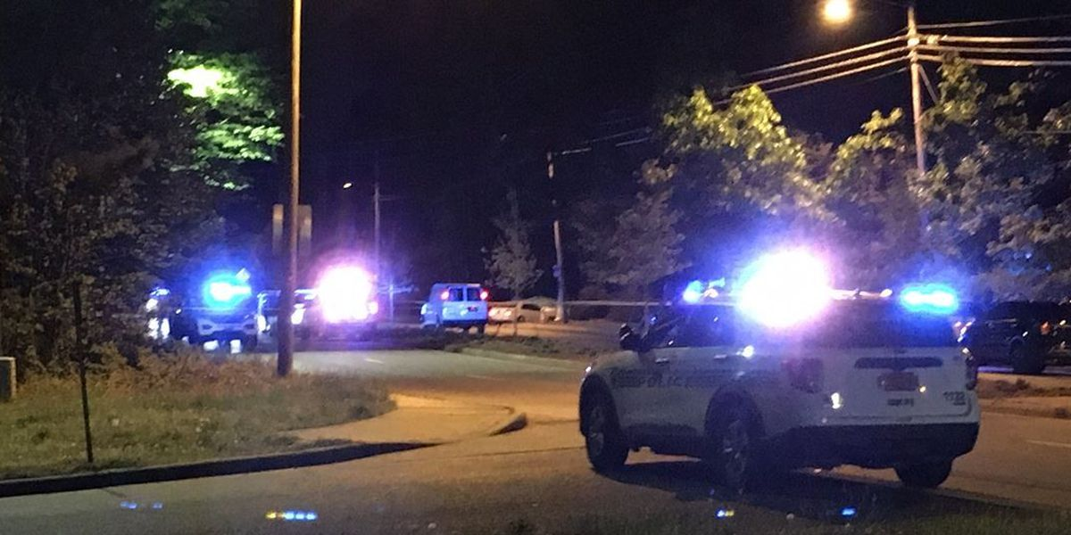 Police investigate deadly shooting in east Charlotte