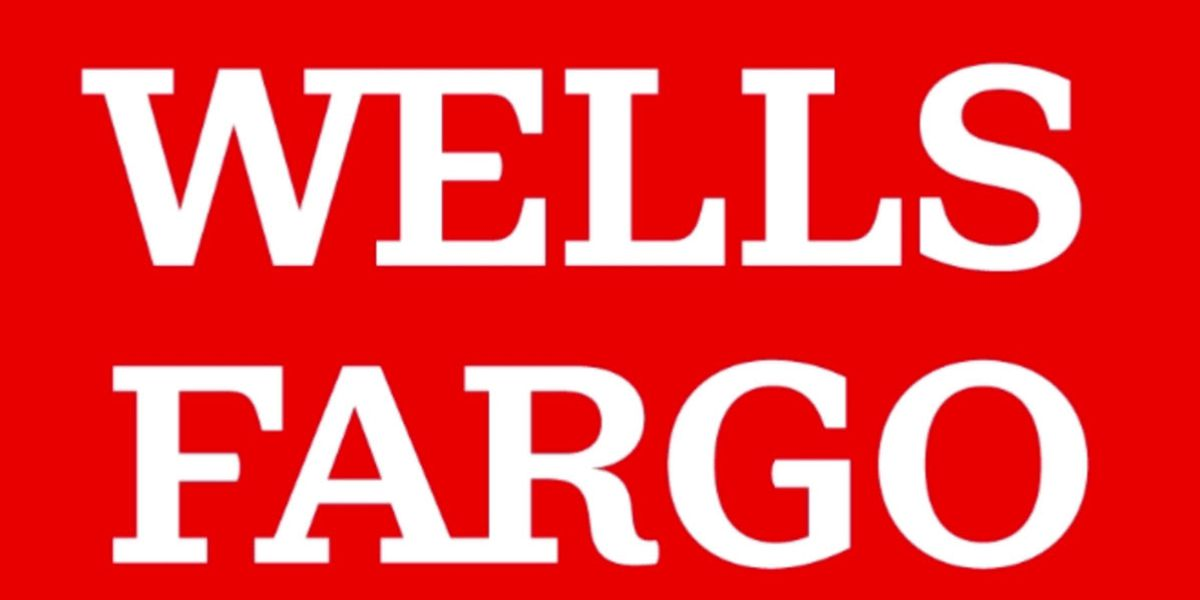 Wells Fargo employee had 'prolonged, close contact' with COVID-19 patient, company says